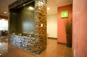 Hudson Spa and Asian Massage Photo 1
