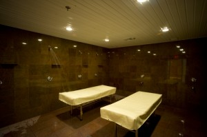 Hudson Spa and Asian Massage Photo 3