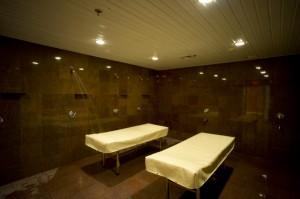 Hudson Spa and Asian Massage Photo 3
