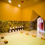 Hudson Spa and Asian Massage Photo 7