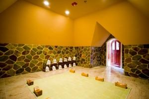Hudson Spa and Asian Massage Photo 7