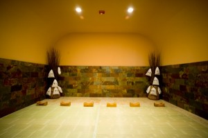 Hudson Spa and Asian Massage Photo 8