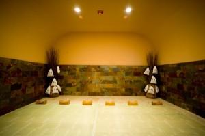 Hudson Spa and Asian Massage Photo 8
