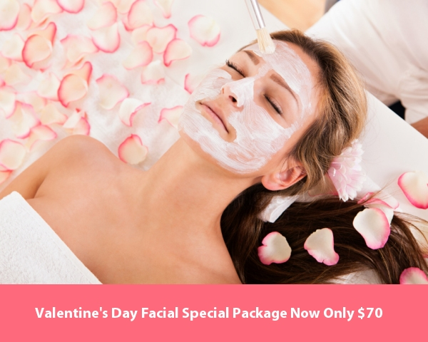Valentine-Day-Facial-Special-Package
