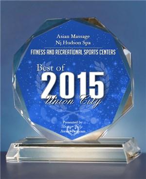 Best-Hudson-Massage-NJ