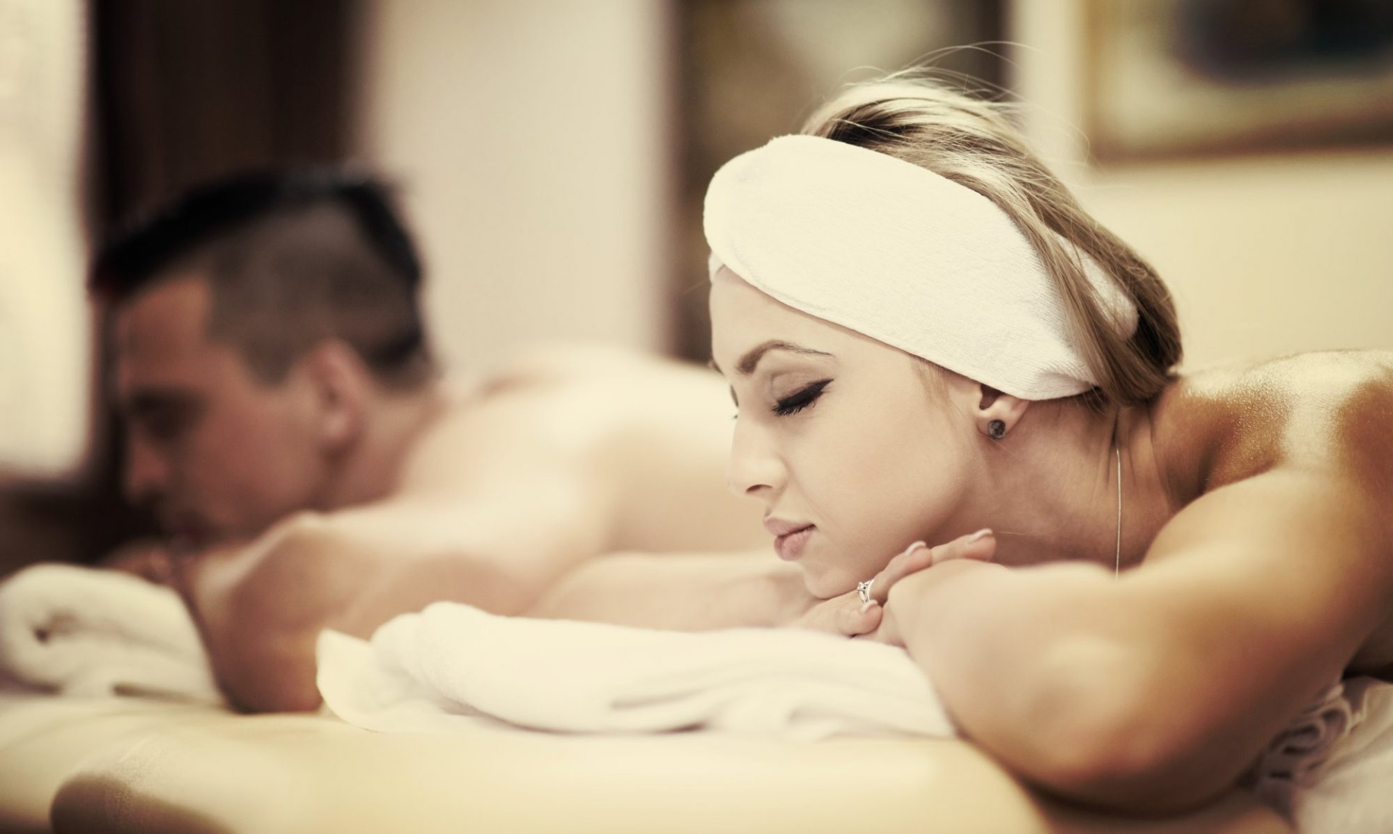 Hudson Spa Massage NJ